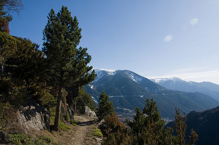 Photo Andorre