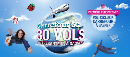 carrefour-vol